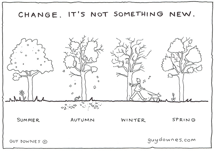 Change_is_not_new