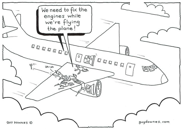 Keep_Flying