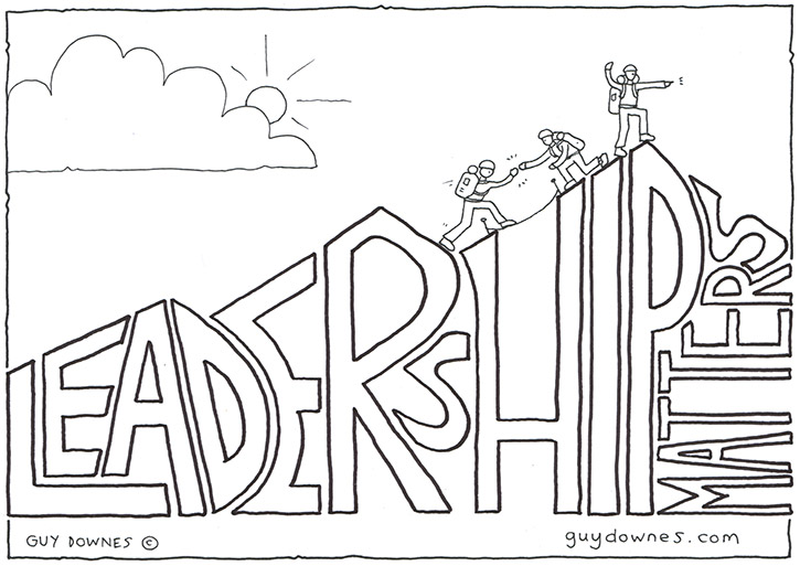 Leadership_matters