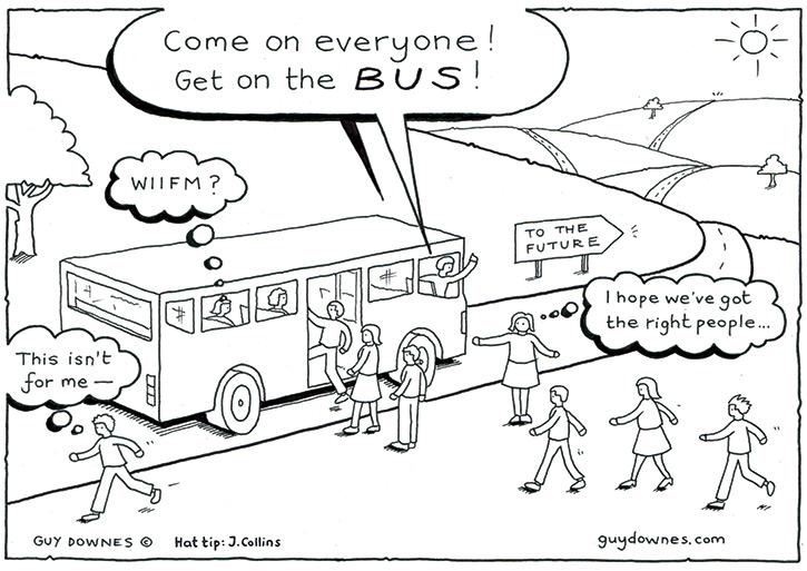 On_the_Bus-sourced2