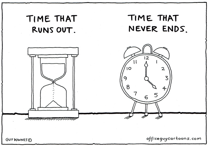 Two_times