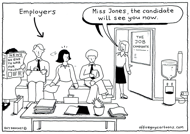 The_placeable_candidate