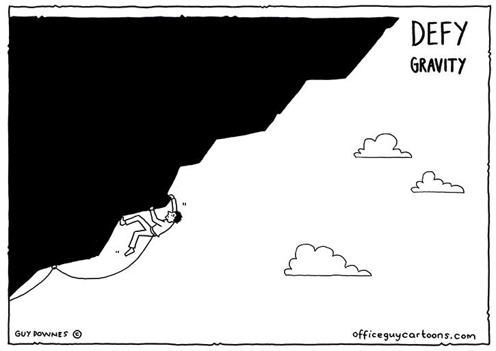 Defy_gravity