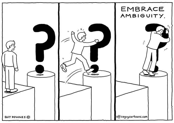 Embrace_ambiguity