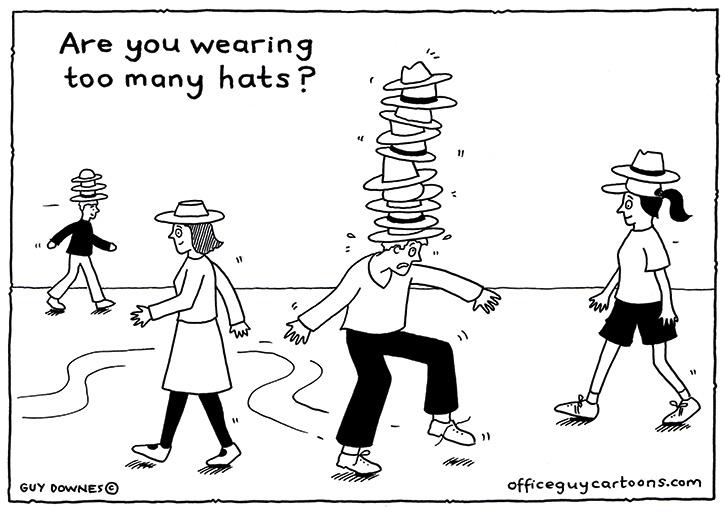Too_many_hats