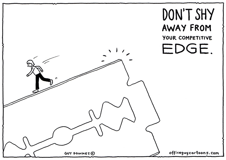 Competitive_edge