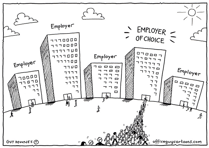 Employer_of_choice
