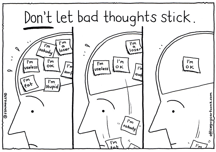 Sticky_thoughts