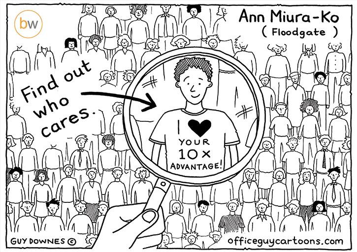 10x_advantage