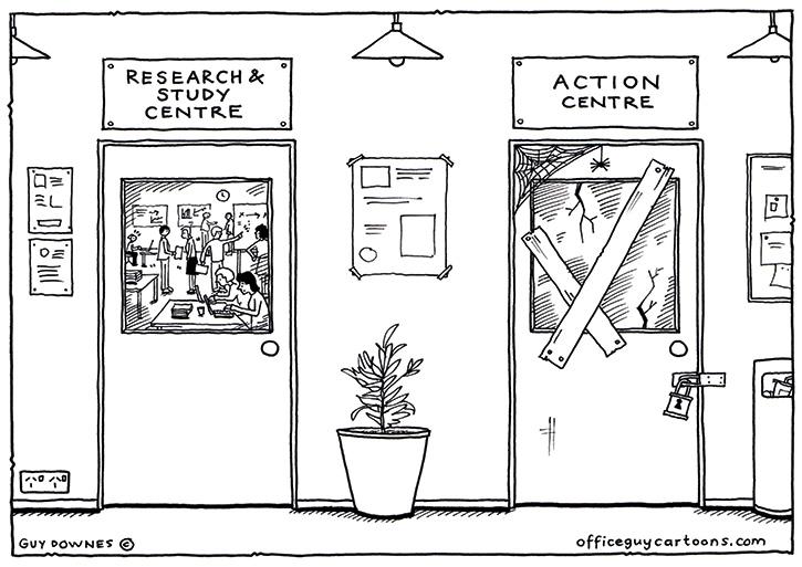 Action_centre