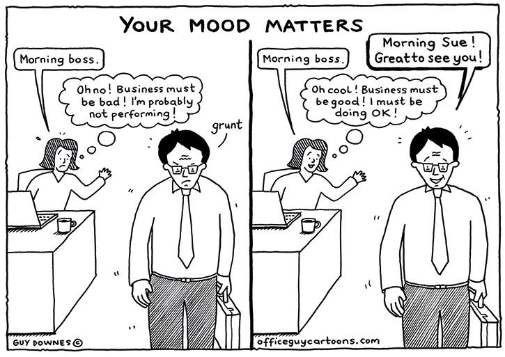 Mood_matters