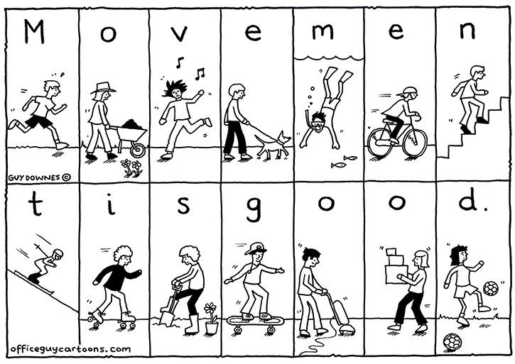 Move_more