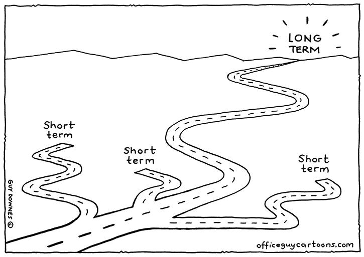 Long_term