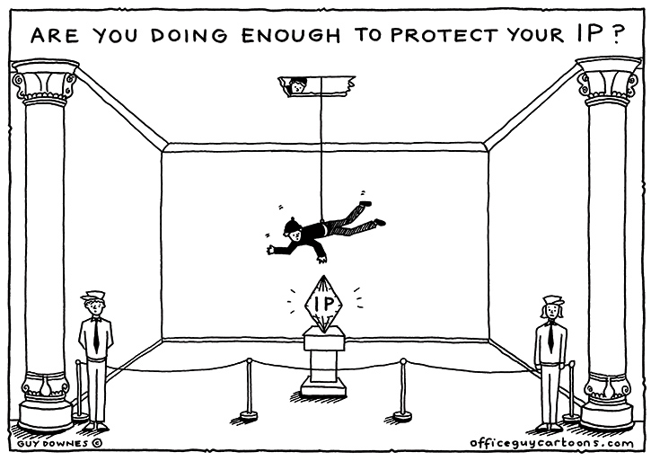 Protecting_your_IP