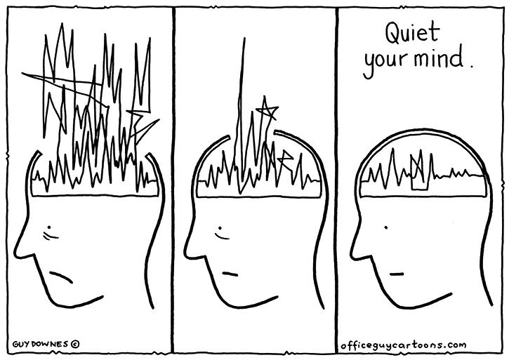 Quiet_your_mind