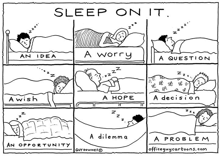 Sleep_on_it