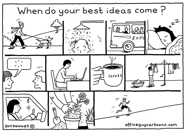 The_best_ideas