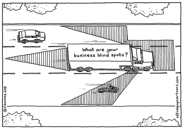 Business_blind_spots