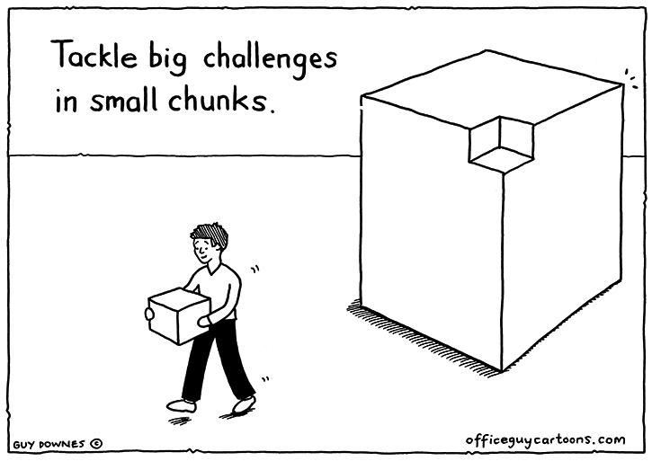 Small_chunks