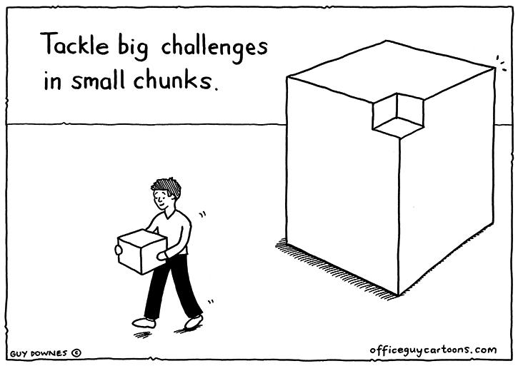 Small_chunks_v2b