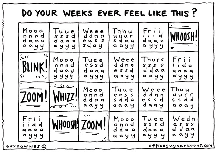 That_week_feeling