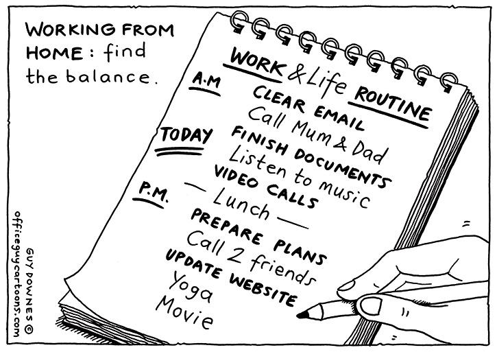 WFH_find_balance