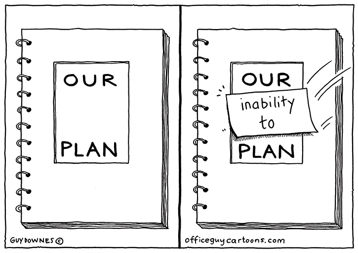 Our_plan