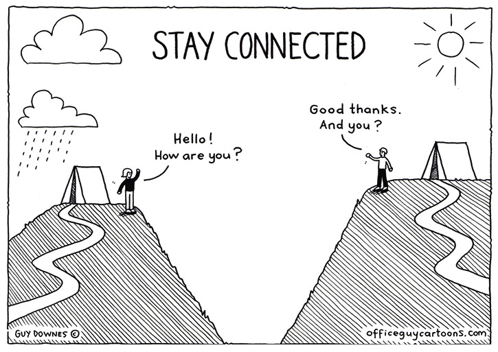 Stay_connected